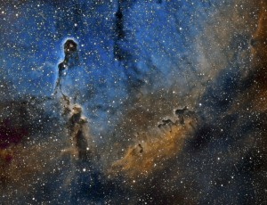 IC1396-narrowbandV4-jijc76_c